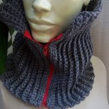 205ribbedcowl