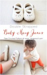 baby_mary_janes_crochet_pattern