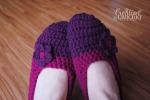 free-crochet-slipper-pattern