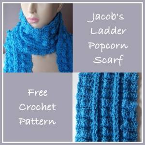 jacobs-ladder-popcorn-scarf-1